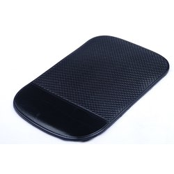 Anti Rutsch Matte iPhone KFZ Handy Matte Haft Pad Handy...