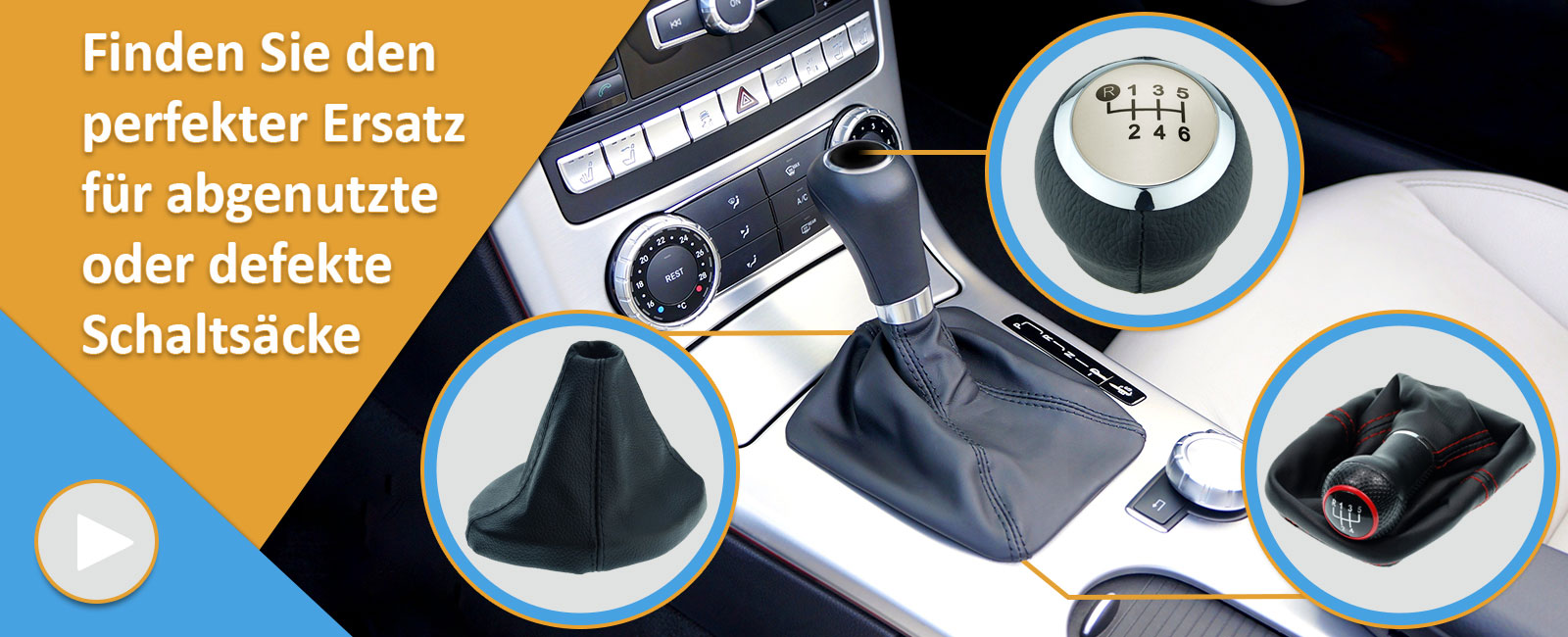 Auto Zubehör und Accessoires online kaufen bei LP24.de